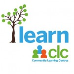 clc_learn_tn