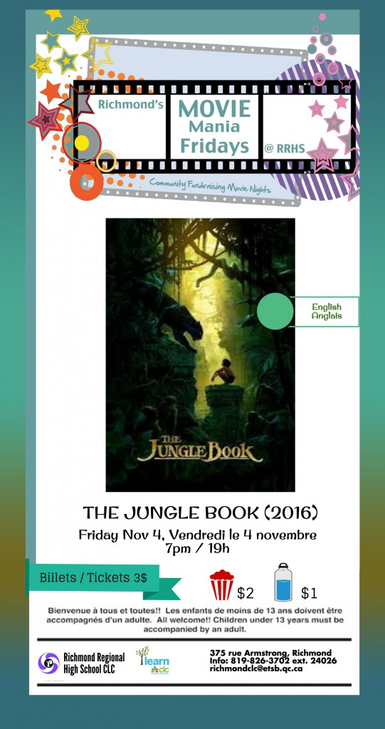 mmf-the-jungle-book