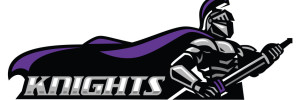 Logo-Knights_940x316_acf_cropped